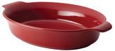 Anolon Vesta Bakeware Oval Au Gratin Pan