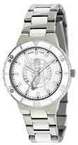 Game Time Men's Wristwatch