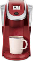 Keurig K250 Plus Brewing System