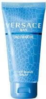 Versace VERSACE Eau Fraiche After Shave Balm 75ml