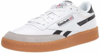 Reebok Men's Revenge Plus Sneaker