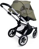 Bugaboo Buffalo Breezy Sun Canopy Stroller