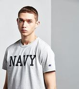 Champion Navy T-shirt