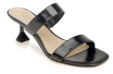 Badgley Mischka Fabiola Dress Women's Slides Women's Shoes