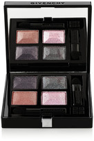 Givenchy Beauty - Prisme Quatuor Intense & Radiant Eyeshadow - Frisson