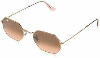 Ray-Ban Unisex's Rb3556n Sunglasses
