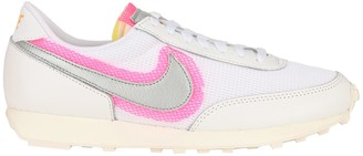 Nike Fa D-break Low-top Trainers