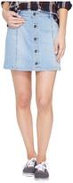 Vans A-Line Skirt Women's Skirt