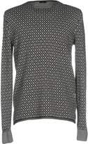 Hosio Sweaters - Item 39752651