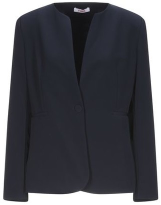 Blugirl Suit jacket