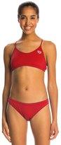 Arena Nadine Two Piece Swimsuit 39357