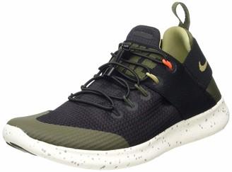 Nike Free Rn Cmtr 17 Utility Womens Trail Running Shoe