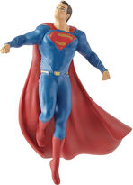 Disney Collection Superman Ornament