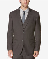 Perry Ellis Men's EDV Slim Fit Suit Jacket