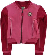 Converse Sweat Top Junior Girls