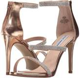 Steve Madden Smokin High Heels