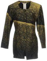 Gianni Versace Overcoat