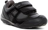 Venettini Gunner Sneaker (Little Kid & Big Kid)