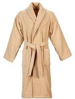 Christy Stone 'supreme' Robe