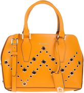 Gherardini Handbags