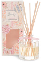 Marks and Spencer Blossom Scented Diffuser 30ml