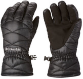Columbia Women's Mighty Lite Glove