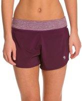 Mountain Hardwear Women's Pacer 2in-1 Short - 8120534