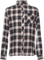 Eleven Paris Shirts - Item 38687816