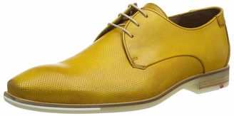 Lloyd Men's Felton Derbys