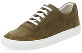 Harry's of London Mr. Jones 1 Sneaker
