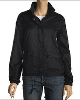 Volcom - Gone With The Windbreaker Jacket (Black)