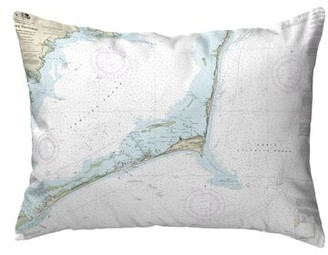 East Urban Home Outdoor Pillows Cushions Shop The World S Largest Collection Of Fashion Shopstyle