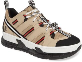 Burberry Union Sneaker