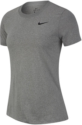 Nike Womens Dri-FIT Legend Training Tee