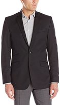Kenneth Cole New York Men's Performance Wool Suit Separate Jacket