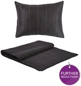 Hotel Collection Hotel Runner & Boudoir Cushion Acc Pack