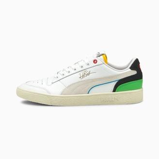 Puma Ralph Sampson Usain Bolt WH Sneakers