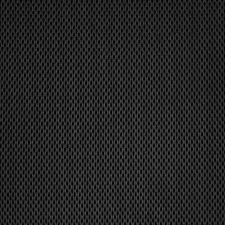 Ebern Designs Wardner Mid-Back Task Chair Upholstery Color: Black