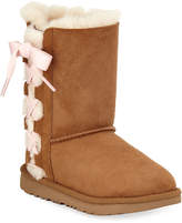 UGG Pala Bow Boot, Youth