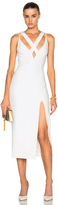 Cushnie et Ochs Ella Dress
