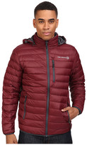 Free Country Down Puffer Packable