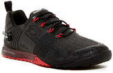 Reebok Crossfit Nano Pump Fusion Training Sneaker