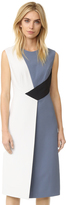 BCBGMAXAZRIA Kris Dress