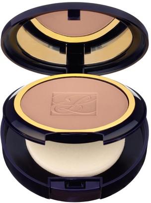 Estee Lauder Double Wear Stay-in-Place Powder Makeup - Colour Outdoor Beige