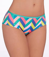 Prima Donna Smoothie Brief Swim Bottom