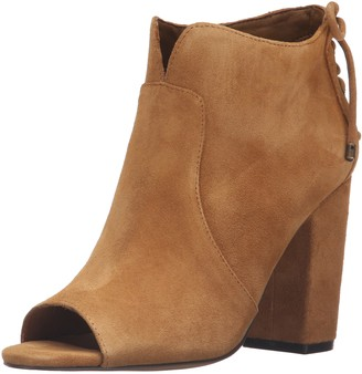 Jessica Simpson Women's Korissa Boot