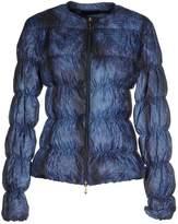Mini +MINI Down jackets - Item 41633328