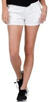 Volcom Women's Frochickie Chino Shorts