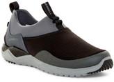 Merrell 1SIX8 Slip-On Sneaker