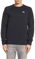 Nike SB 'Icon' Raglan Sweatshirt